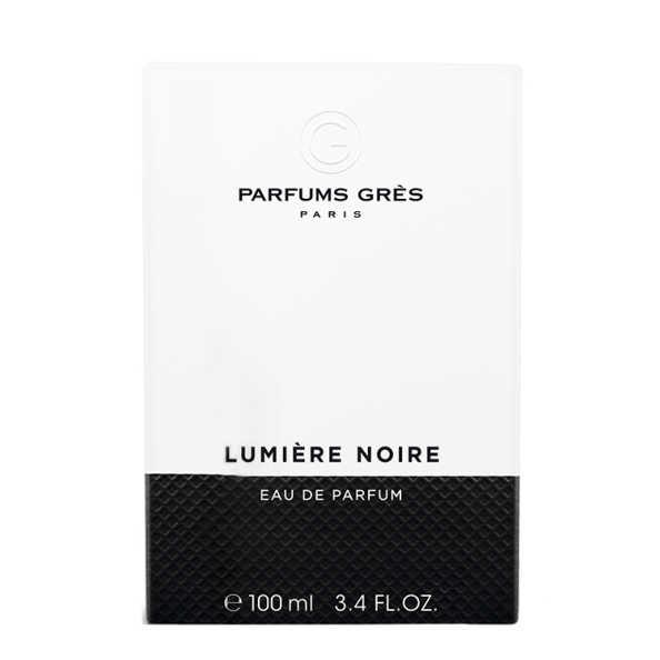 Grès Lumiere Noire Perfume Feminino - Eau de Parfum 100ml