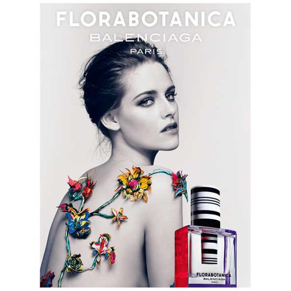 Balenciaga Florabotanica Perfume Feminino Eau de Parfum - 30ml