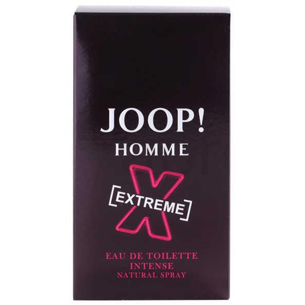 Joop! Homme Extreme Perfume Masculino - Eau de Toilette 75ml