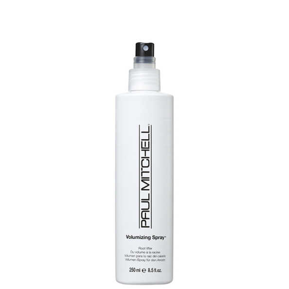 Paul Mitchell Firm Style Volumizing Spray - Finalizador 250ml