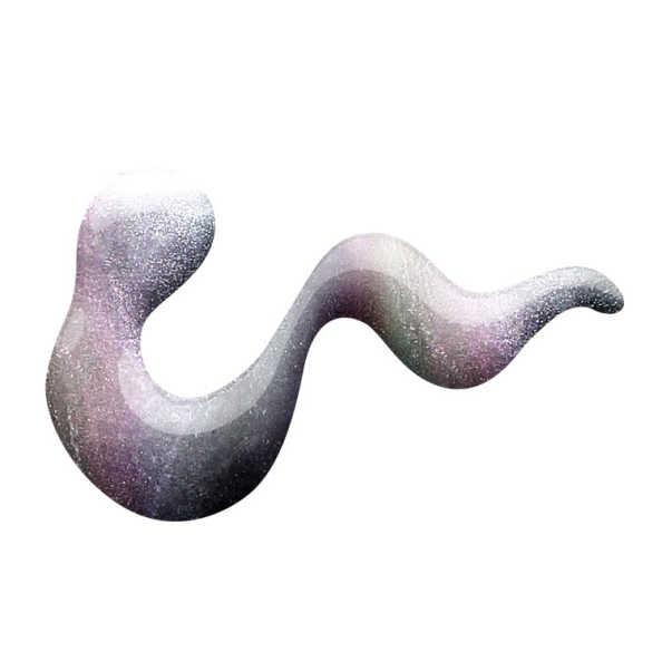 OPI Peace & Love & OPI - Esmalte 15ml