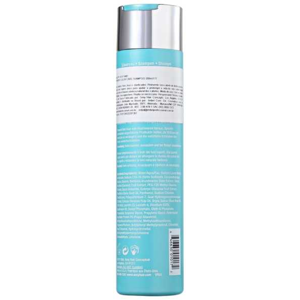 Sexy Hair Healthy Reinvent Color Care Thick Coarse - Shampoo 300ml