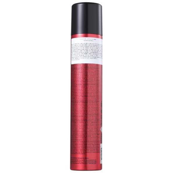 Sexy Hair Big Spray & Stay - Spray Fixador 256ml