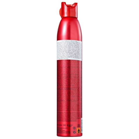 Sexy Hair Big Root Pump - Mousse 300ml
