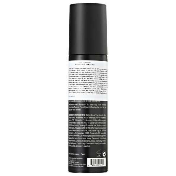 Sexy Hair Style Molding Paste - Pomada em Spray 100ml