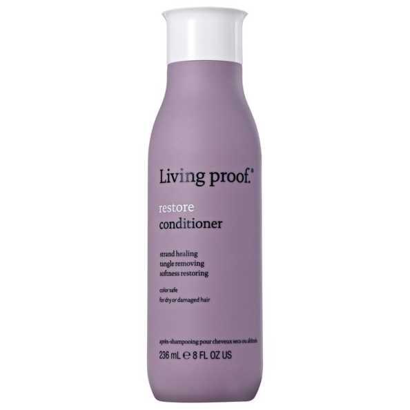 Living Proof Restore Conditioner - Condicionador 236ml