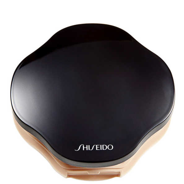 Shiseido Sheer and Perfect Compact Foundation - Estojo para Base