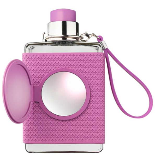 Victorinox Perfume Feminino Ella - Eau de Toilette 75ml