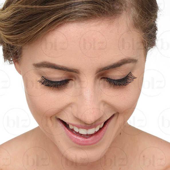 Océane Femme Glamourise My Power - Máscara para Cílios 8ml