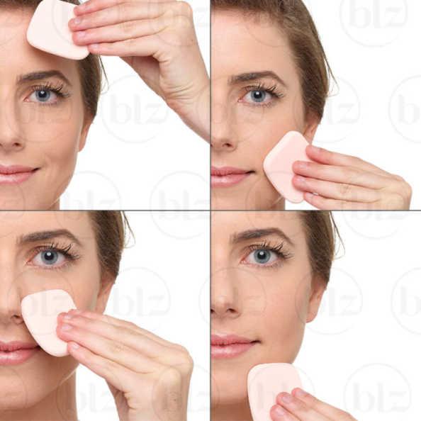 Océane Femme Natural Skin - Esponja para Base 2un