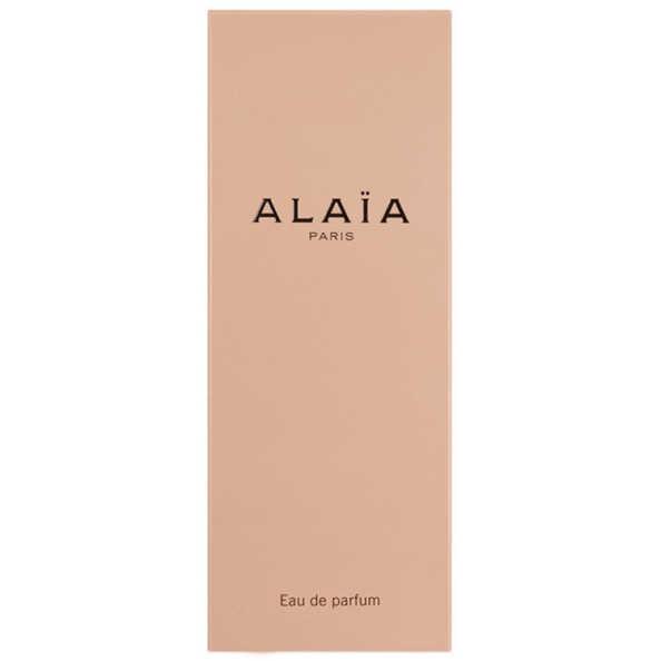 Alaia Perfume Feminino Alaia Paris - Eau de Parfum 30ml