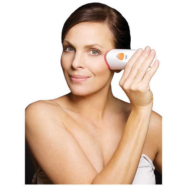 Iluminage Beauty Tanda Luxe - Tratamento Anti-Idade