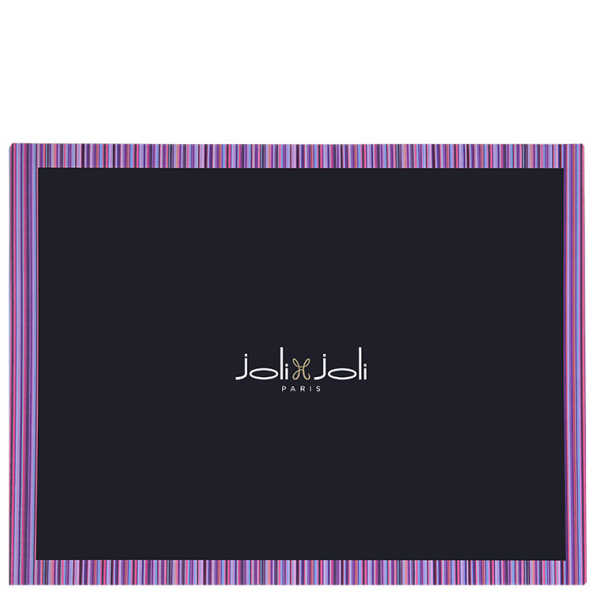 Joli Joli The Complete Make Up Case - Maleta de Maquiagem