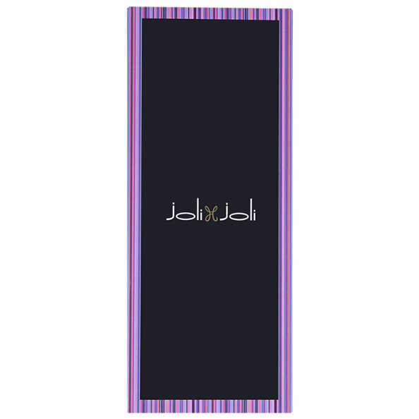 Joli Joli Gold N1 GM 14363 - Paleta de Sombras