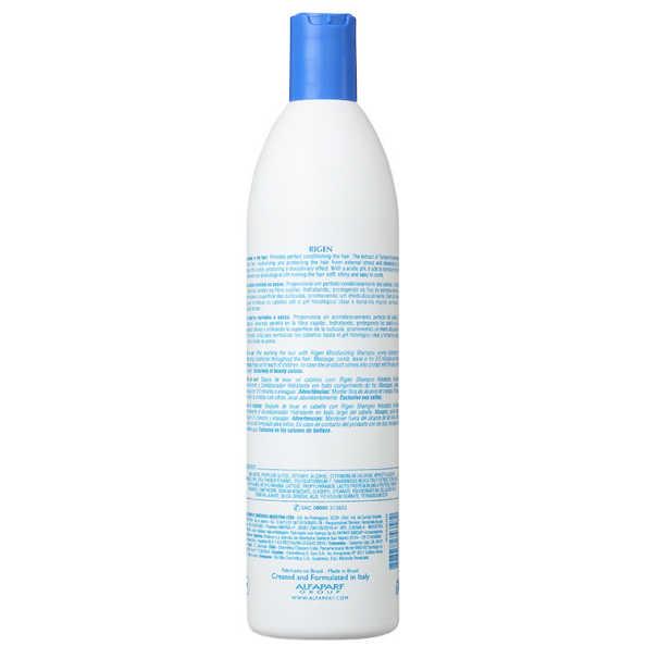 Alfaparf Rigen Tamarind Extract Hydrating Conditioner - Condicionador 500ml