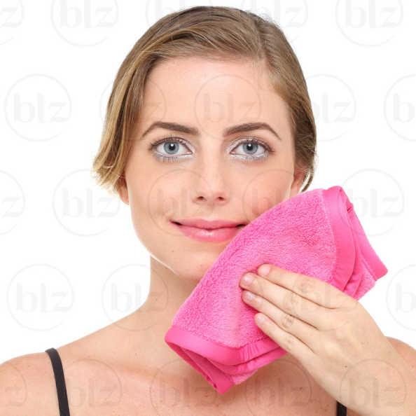 Makeup Eraser The Original - Toalha Removedora de Maquiagem 1 un