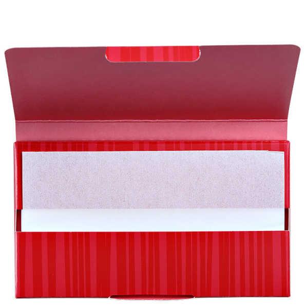 Shiseido Pureness Oil Control Blotting Paper - Papel Matificante 90un