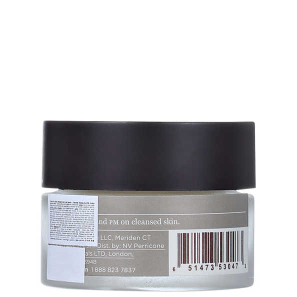 Perricone MD Cold Plasma Face - Creme Anti-idade 15ml