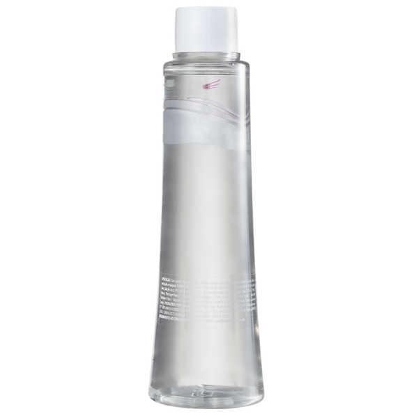 Pink Cheeks Daily Recover Water - Solução Micelar 150ml
