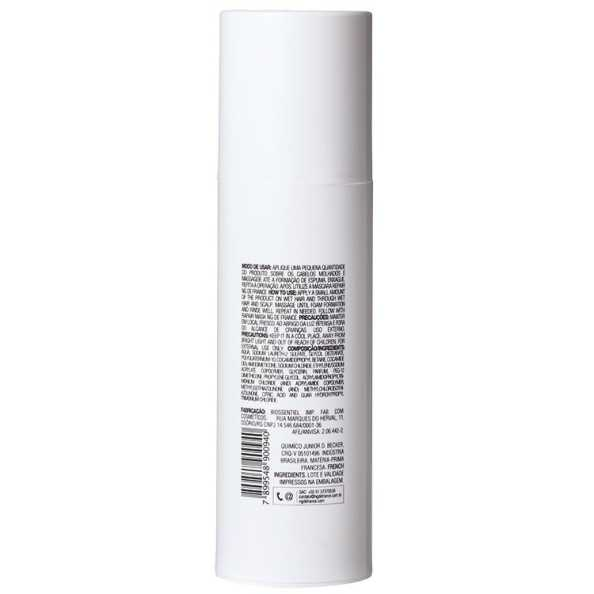 NG de France Repair - Shampoo 250ml