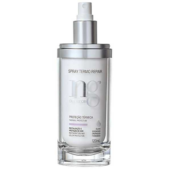 NG de France Spray Termo Repair - Termoprotetor 120ml