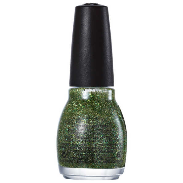 SinfulColors Call You Later 932 - Esmalte 15ml