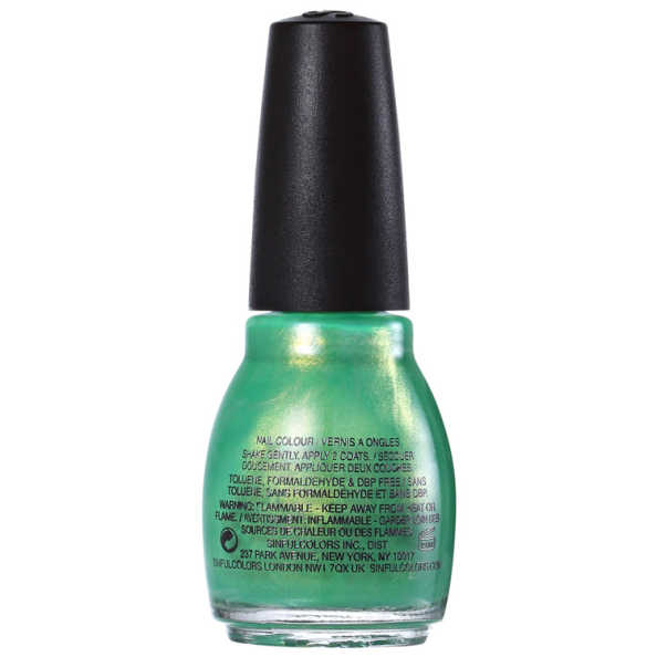 SinfulColors Professional Happy Ending 946 - Esmalte 15ml