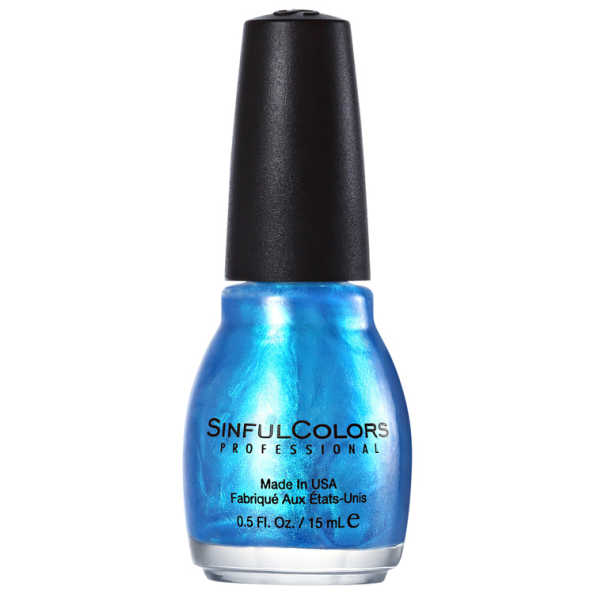 SinfulColors Professional Love Nails 282 - Esmalte 15ml