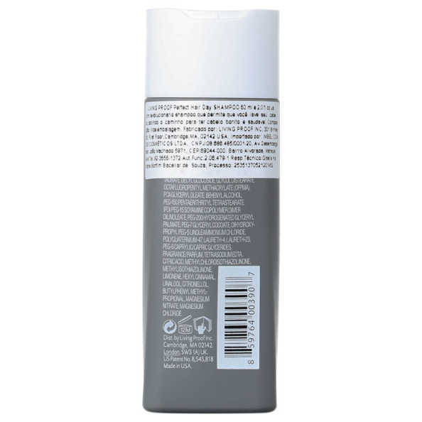 Living Proof Perfect Hair Day (PHD) - Shampoo 60ml