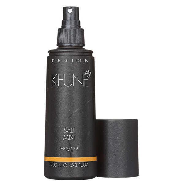 Keune Salt Mist - Spray Volumador 200ml