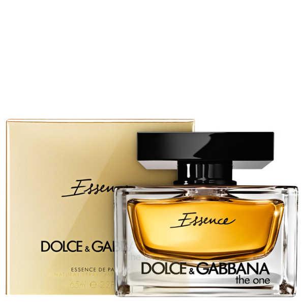 Dolce & Gabbana Perfume Feminino The One Essence - Eau de Parfum 65ml