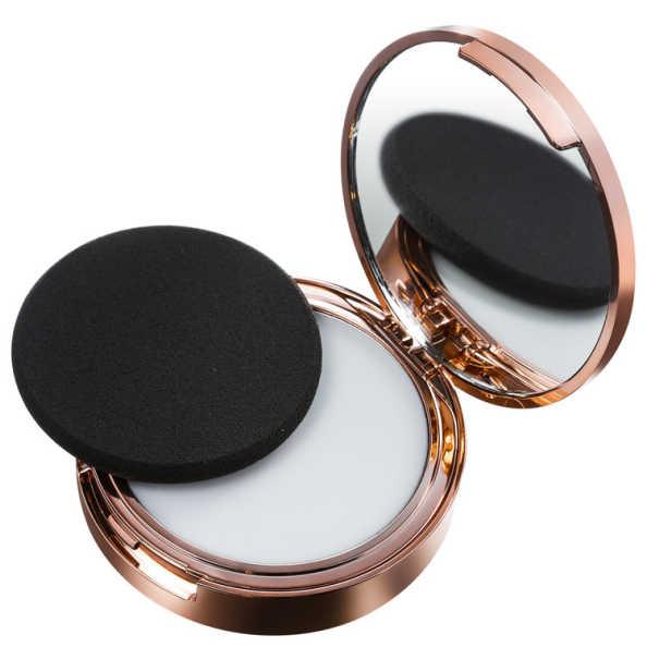 Hot Makeup Balm Voyage - Primer 4,9g