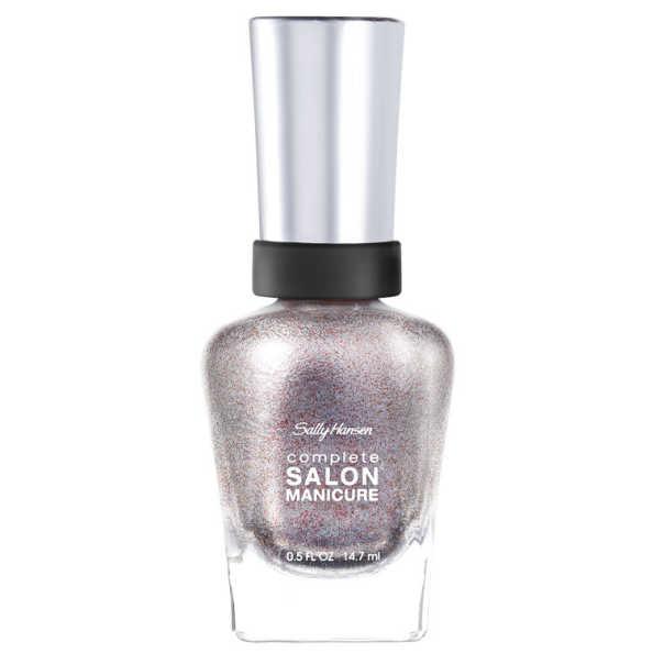 Sally Hansen Complete Salon Manicure 381 Gilty Party - Esmalte 14,7ml
