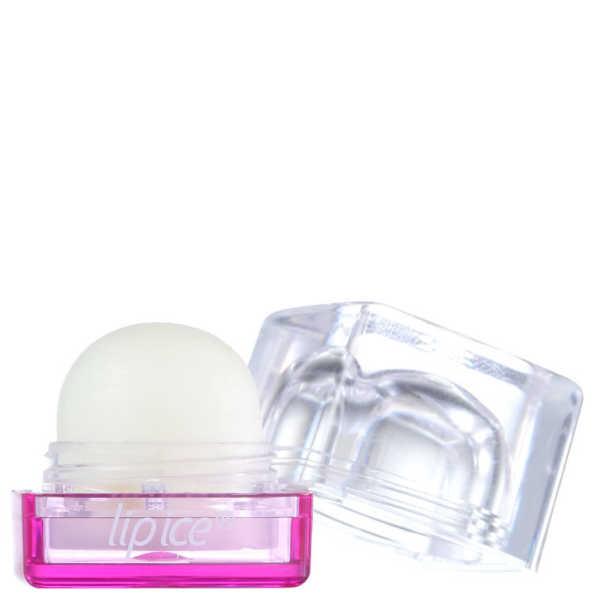 Lip Ice Cube Romã & Blueberry FPS 15 - Protetor Labial 6,5g
