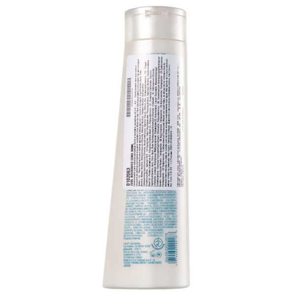 Joico Curl Nourished Conditioner - Condicionador 300ml