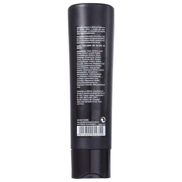 Sebastian Professional Hydre - Shampoo 250ml