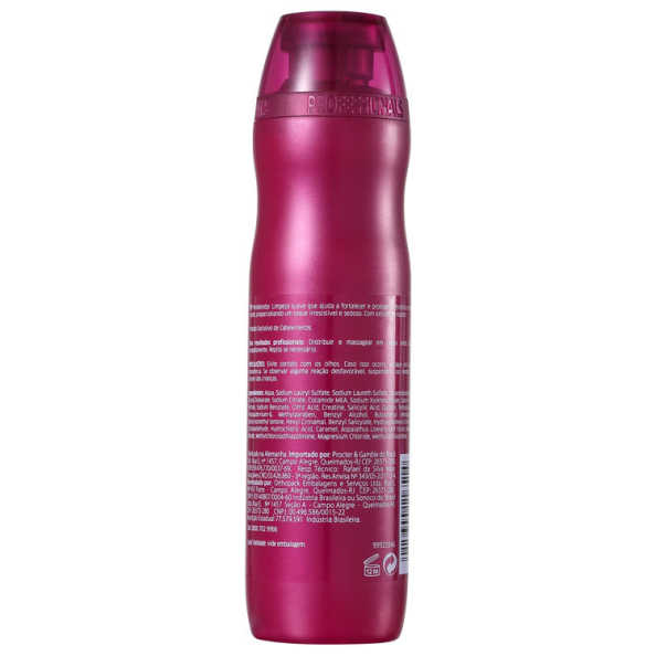 Wella Professionals Age Resist - Shampoo 250ml