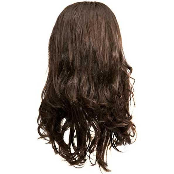 Hairdo Ondulado - Chocolate 45 Cm