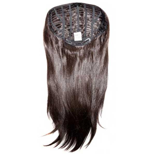 Hairdo Liso em Camadas - Chocolate 63 Cm