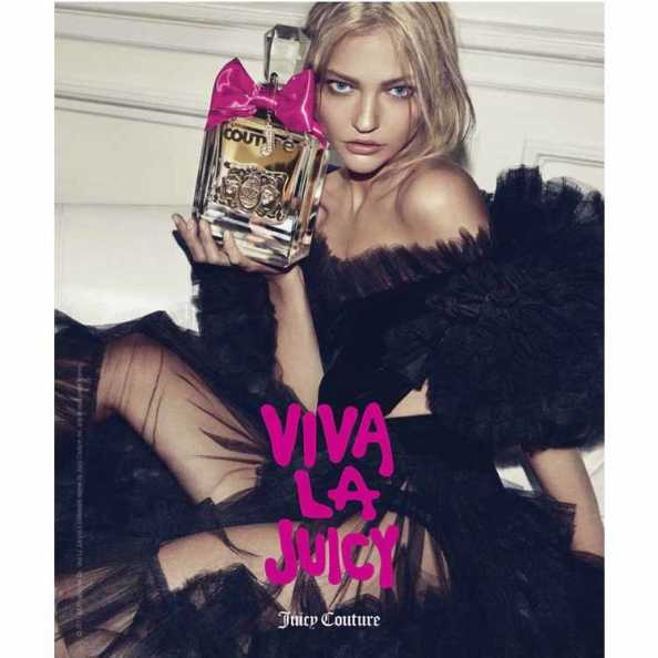 Juicy Couture Viva La Juicy - Eau de Parfum 30ml