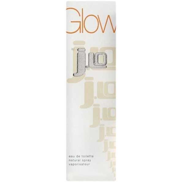 Jennifer Lopez Eau de Glow - Eau de Toilette 50ml