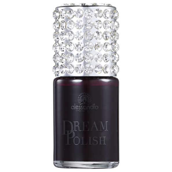 Alessandro Dream Polish Hot Obsession - Esmalte 15ml