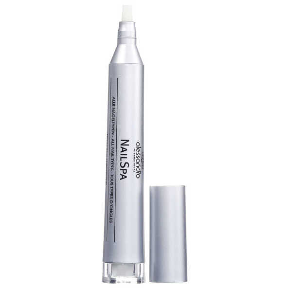 Alessandro Nail Spa Cuticare Nourishing Pen - Caneta Hidratante de Cutícula 4,5ml