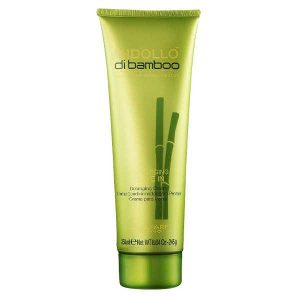 Alfaparf Midollo di Bamboo Recharging Leave-In - Creme para Pentear 250ml