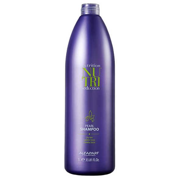 Alfaparf Nutri Seduction Pearl - Shampoo 1000ml