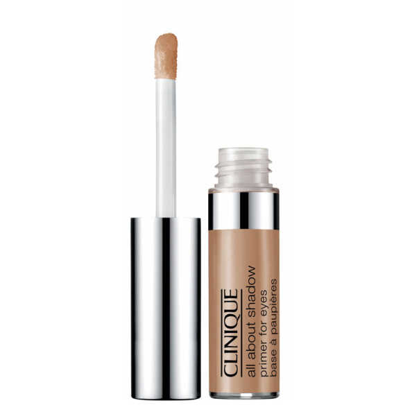 Clinique All About Shadow Primer for Eyes Moderately Fair - Primer para Olhos 4,7ml