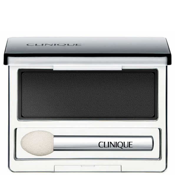 Clinique All About Shadow Single Soft Matte Stroke of Midnight - 2,2g