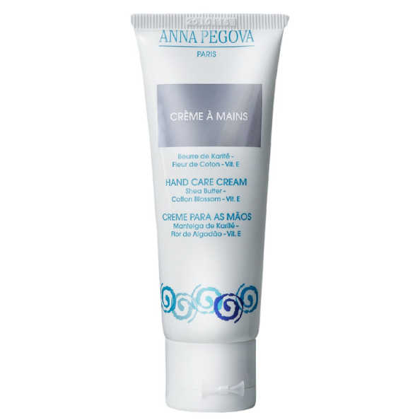 Anna Pegova Crème À Mains - Creme para as Mãos 40ml