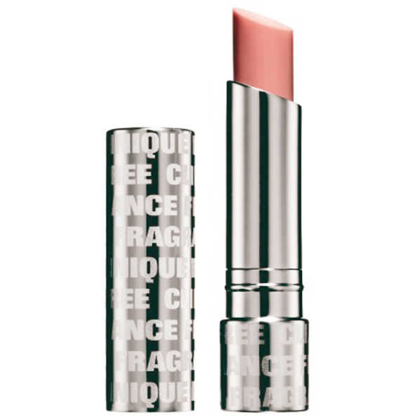 Clinique Repairwear Intensive Lip Treatment - Anti-Idade Labial 3,6g