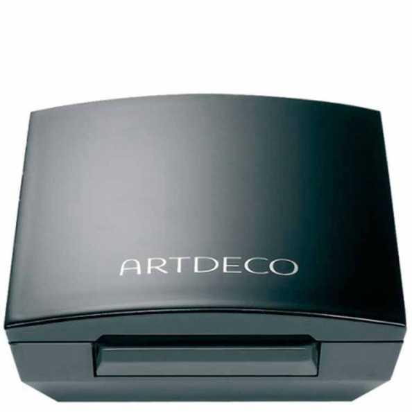Artdeco Beauty Box Duo - Estojo para Maquiagem